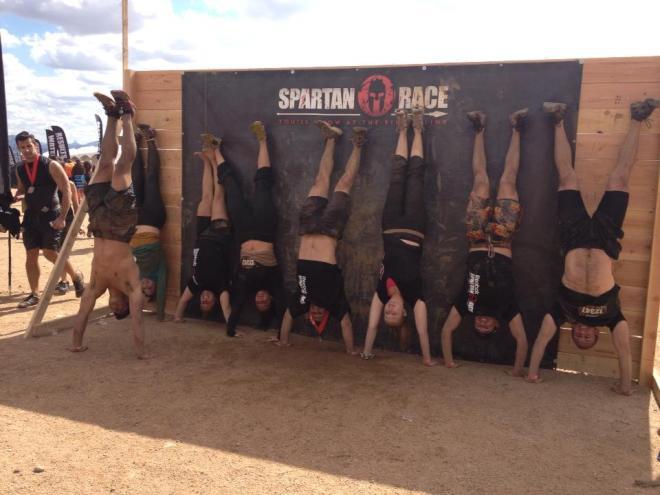 2013-spartan-race-az