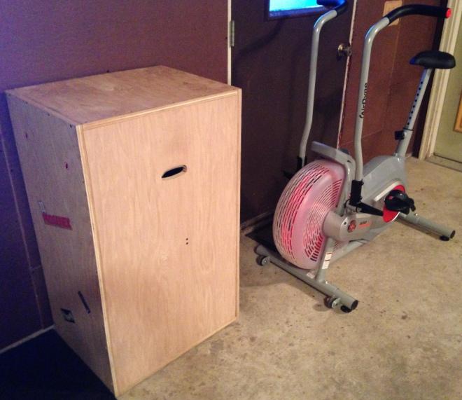 garage-gym-8