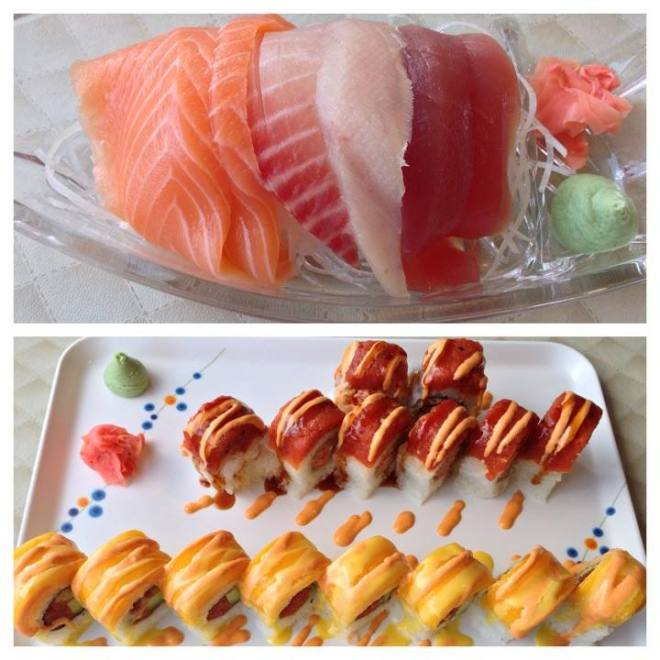 2014-08-09-sushi