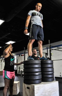 2014-08-10-seated-box-jump