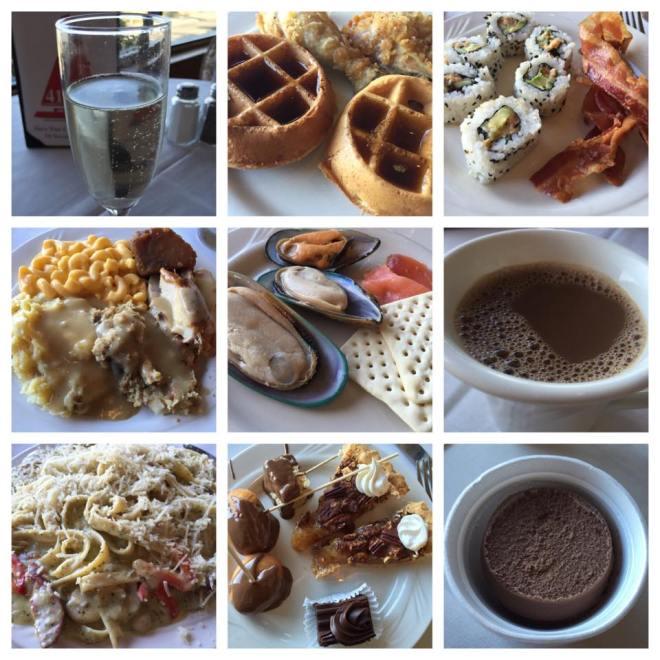 2014-thanksgiving-buffet