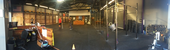 crossfit-intersect