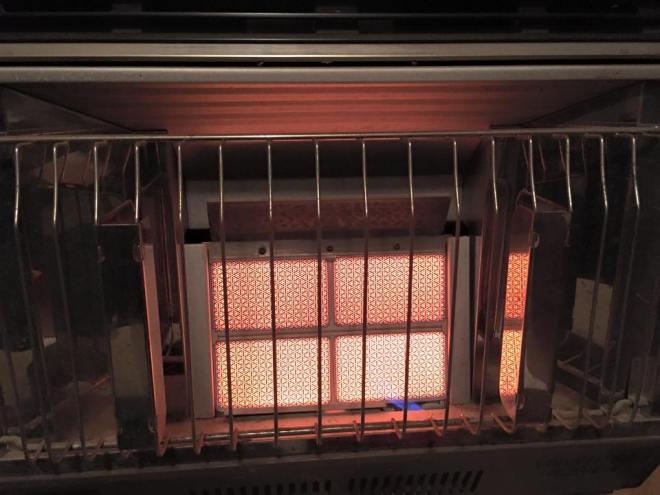 2015-01-16-heater