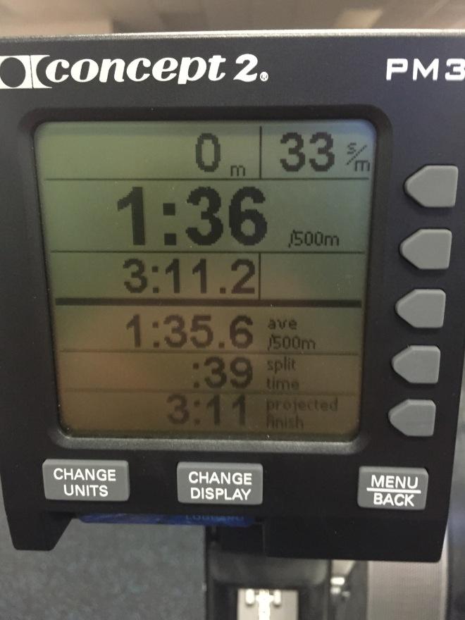 2015-03-06-row-1000m
