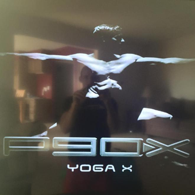 p90x-yogax
