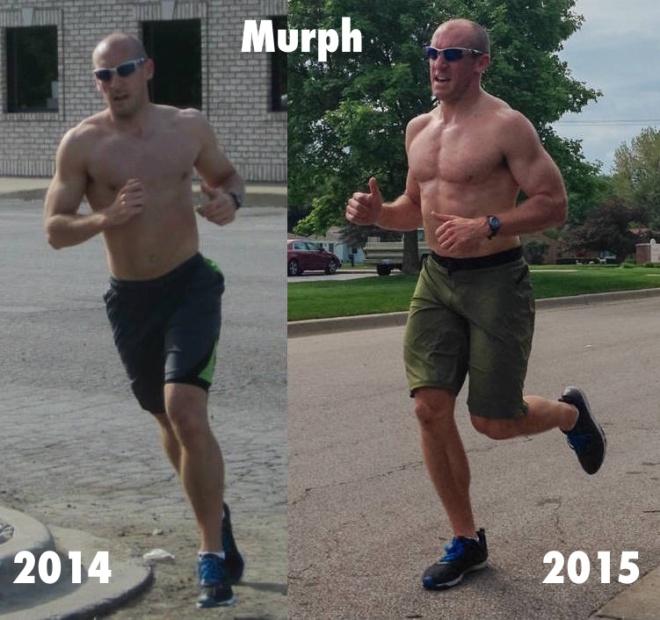 2014-to-2015-murph