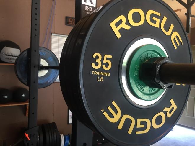 2015-07-11-back-squats