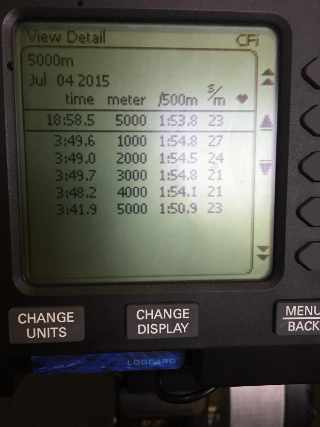2015-jul-4-5k-row