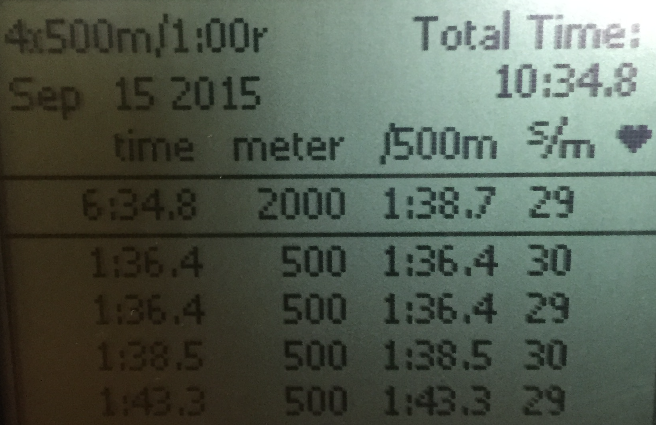 rowing-wod-w7s1.png