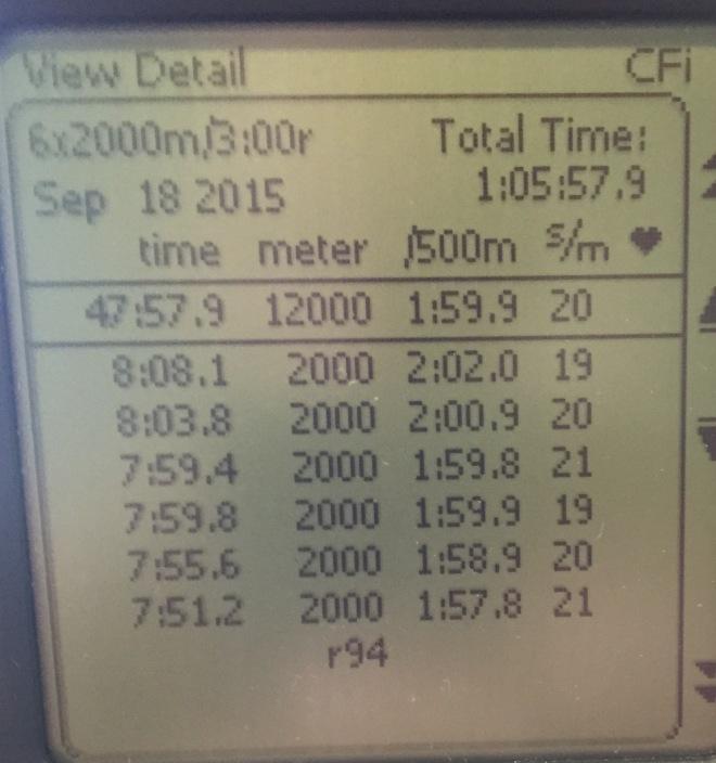 rowing-wod-w7s2.jpg