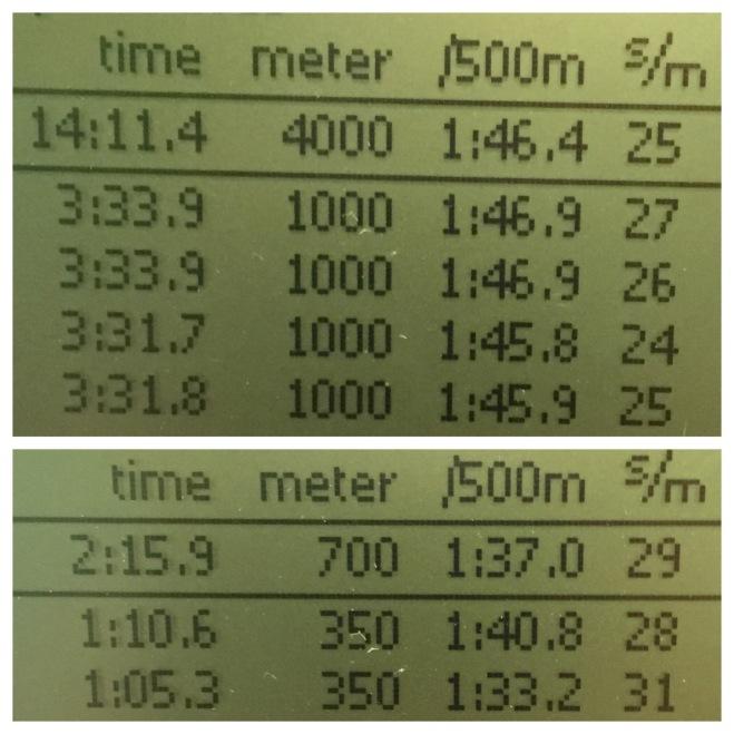 rowing-wod-w8s1.jpg