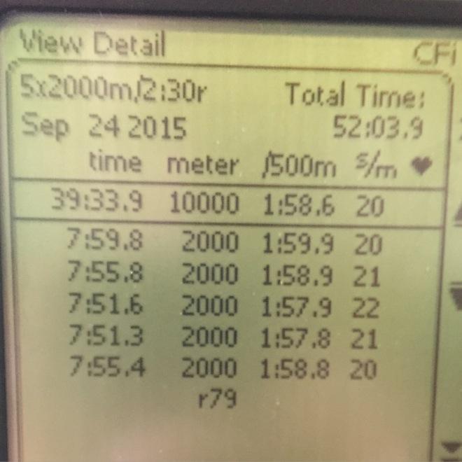 rowing-wod-w8s2.jpg