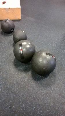 new-slam-balls