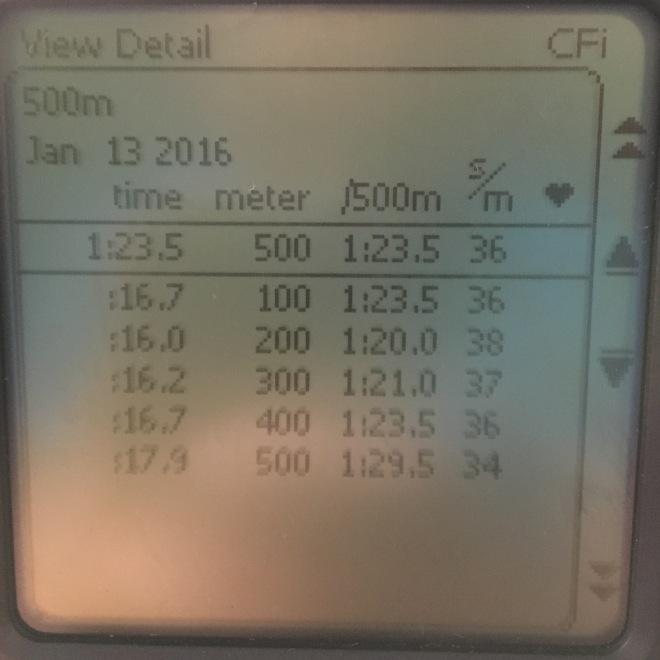 2016-01-13-500m.jpg