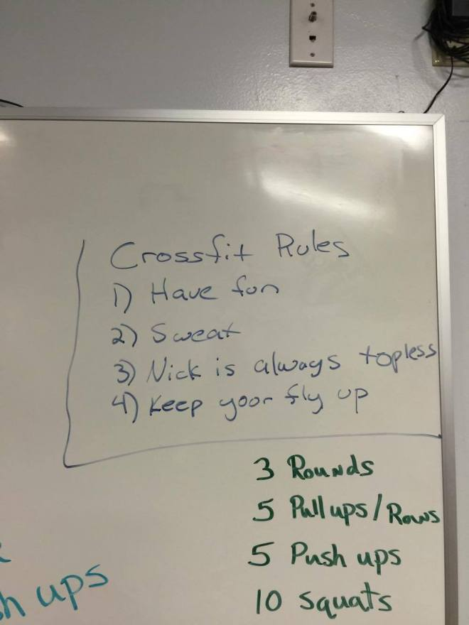 crossfit-rules-topless.jpg