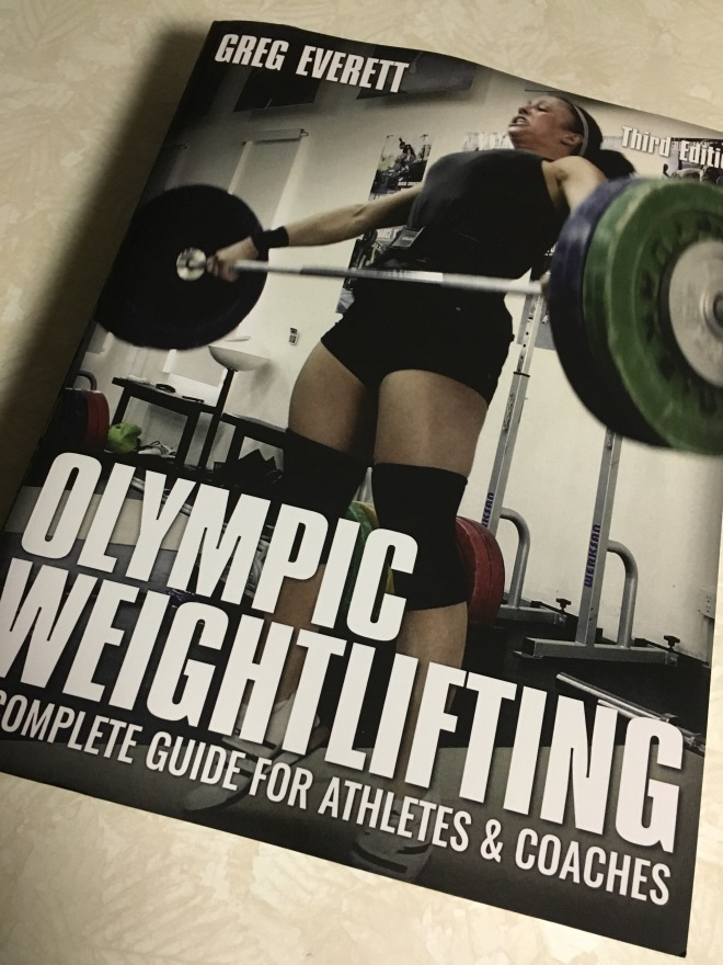 weightlifting-bible