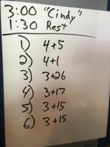 6-cindy-3min-cycles