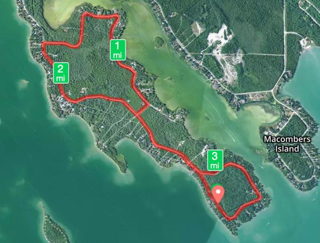 2016-07-14-run-map