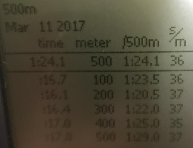2017-03-11-500m-row.jpg
