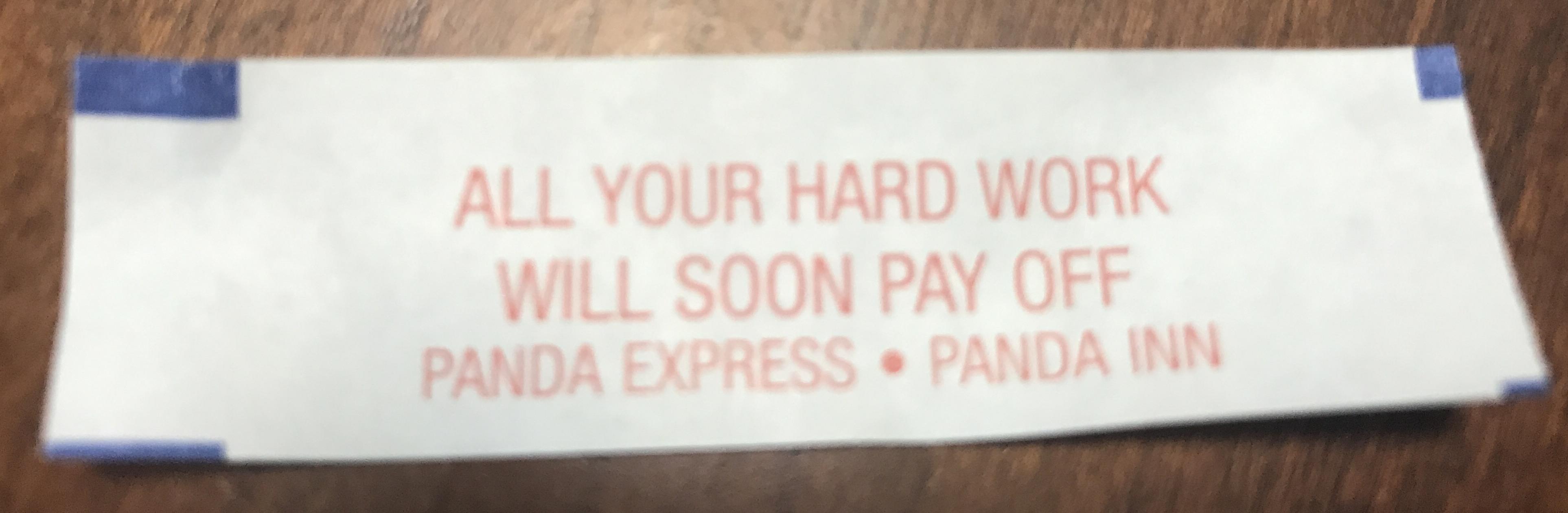 hard-work-will-soon-pay-off.jpg