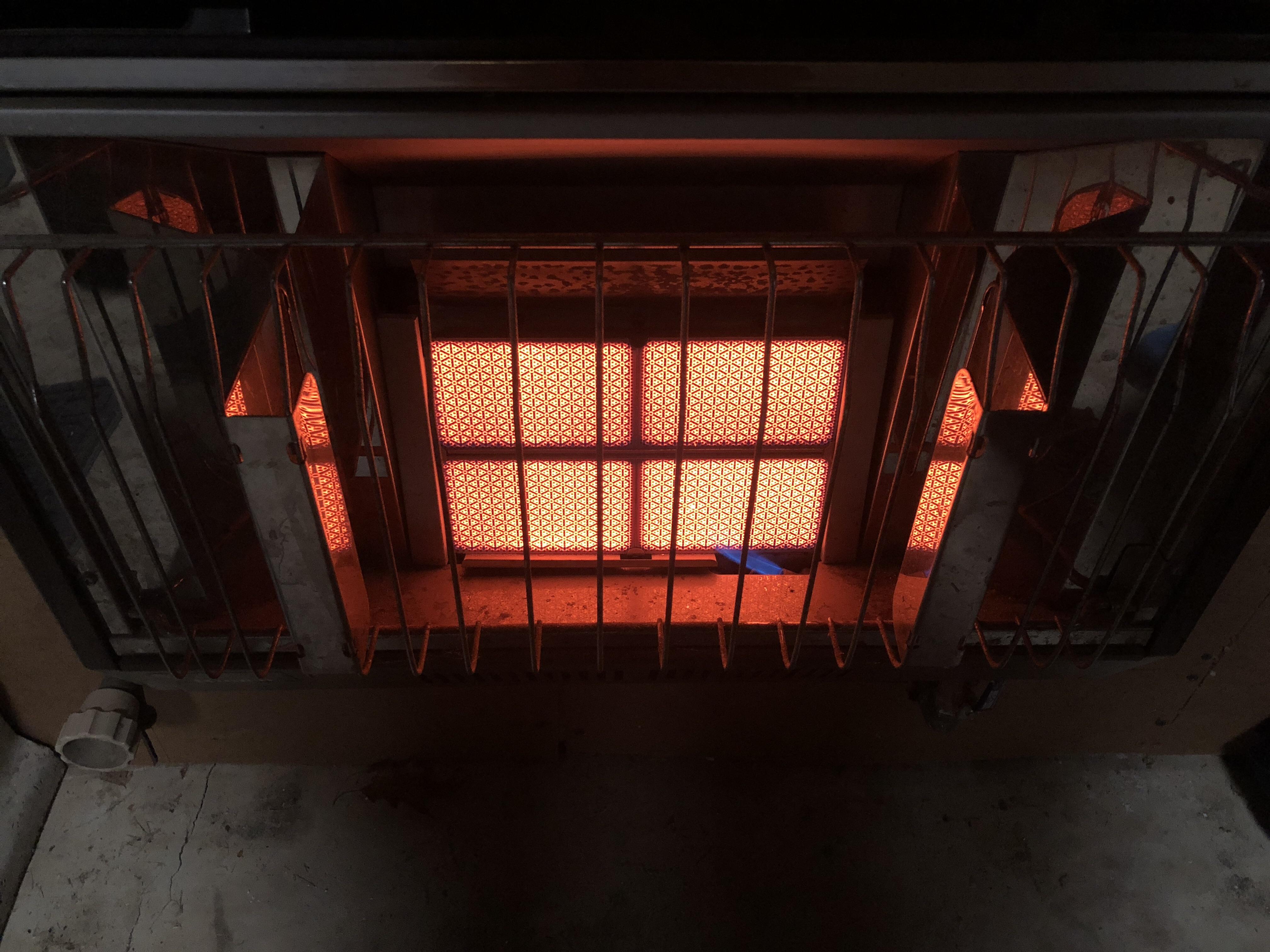 heater-back-in-action.jpg