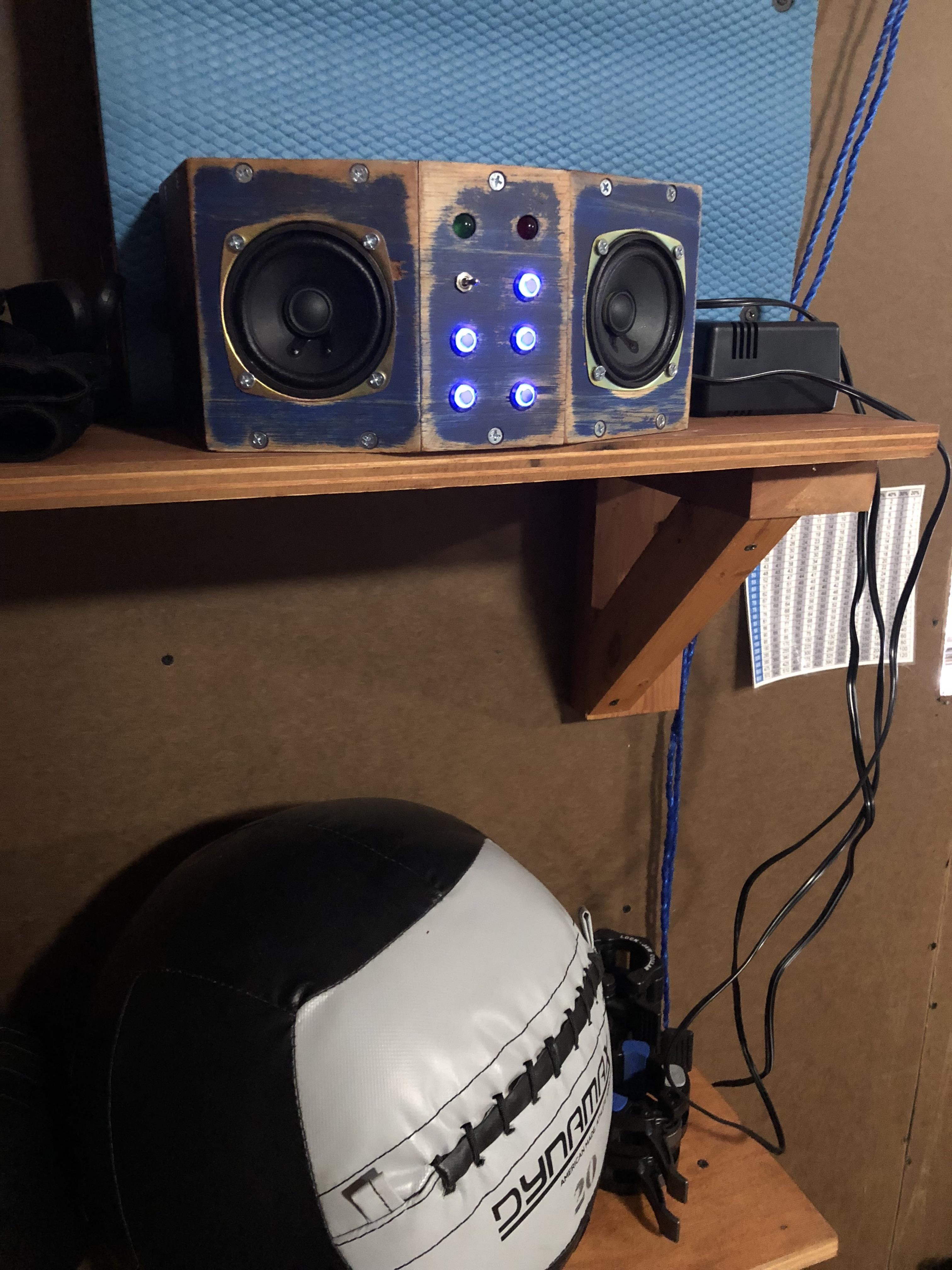 garage-bluetooth-speaker.jpg