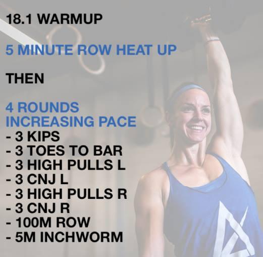 18-1-warm-up.jpg