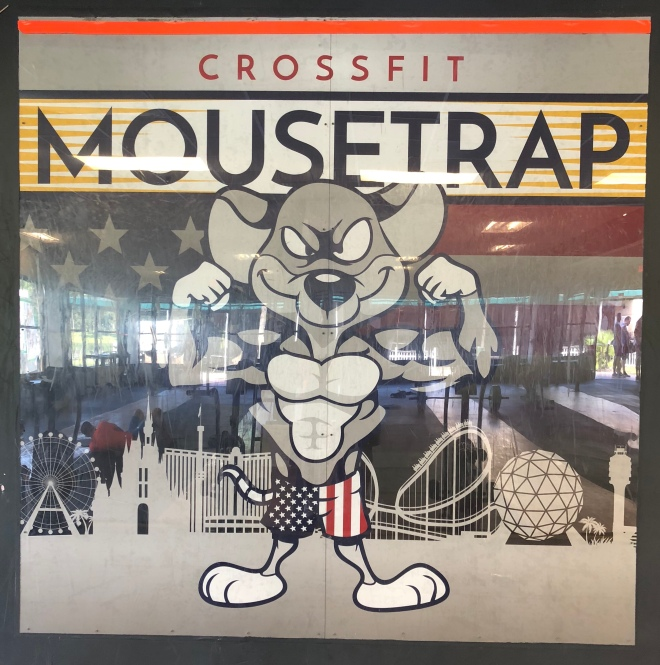 crossfit-mousetrap