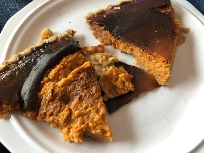 sweet-potato-pie.jpg