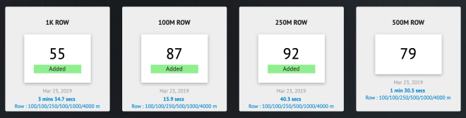 2019-03-23-rowing-speed-levels.png