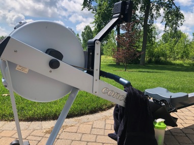 2019-06-29-rower-outside