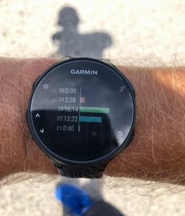 2019-08-31-run-garmin-hr