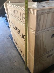 34-in-box