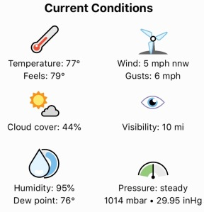 2019-09-15-weather