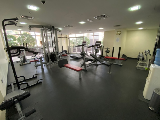 dubai-airbnb-fitness-center.jpg