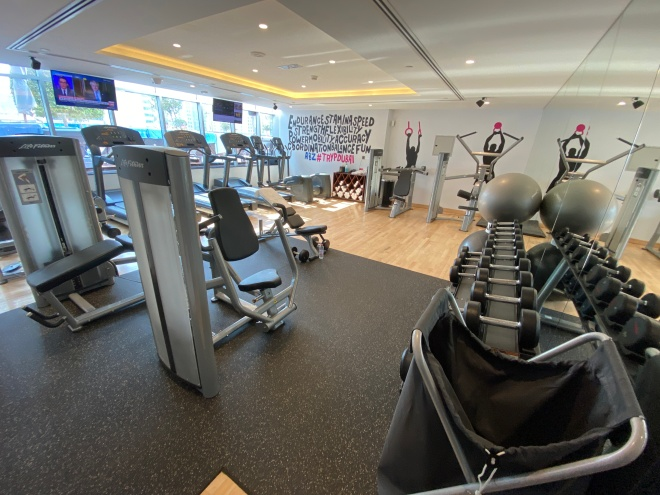 tryp-wyndam-dubai-fitness-center.jpeg