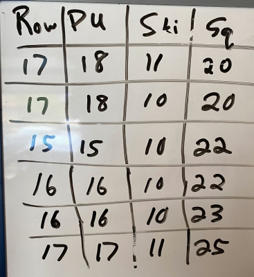 2020-04-06-scores