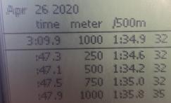 2020-04-26-1000m-row