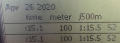2020-04-26-100m-row.jpg