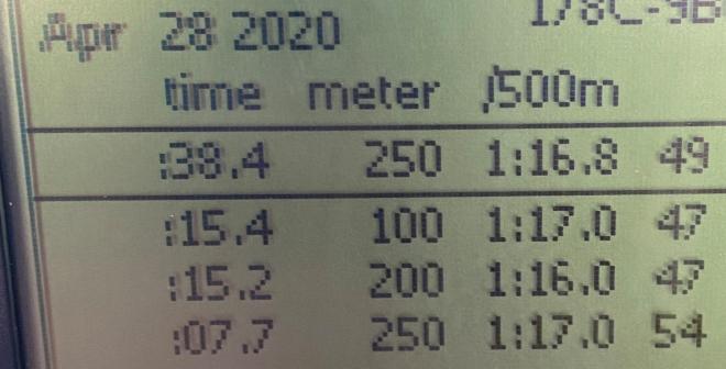 2020-04-28-250m-row
