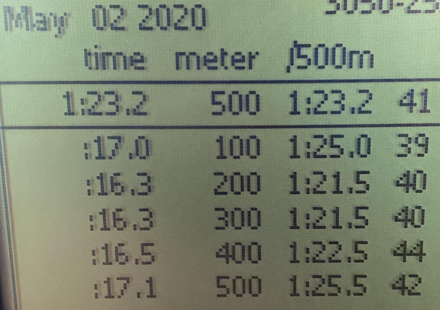 2020-05-02-500m-row.jpg