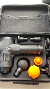massage-gun